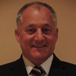 Joachim Fischer - Aviation Quality Consulting (AQC) - Riegelsberg