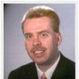 Dr Peer Walter Jahn - UNIORG Gruppe - Dortmund