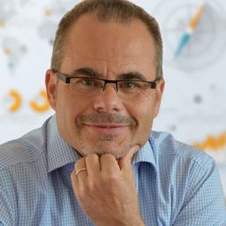 Günter Keilhammer