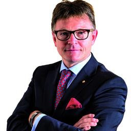 Jürgen Hollstein - MCM Business Solutions GmbH - Kempen