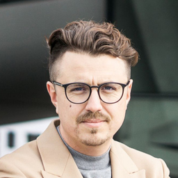 Genadijus Smertjevas's profile picture