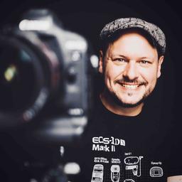 Daniel Sturm - Kopfsalat Medien - Filmproduktion & Medienagentur - Karlsruhe, Europaweit, Weltweit