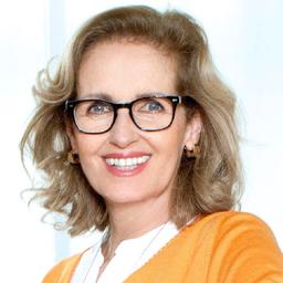 Dr. Sabine Reichelt-Nauseef - SO Beratergruppe - Hamburg