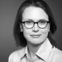 Katharina Krebs - Köln