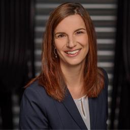 Jana Falk's profile picture