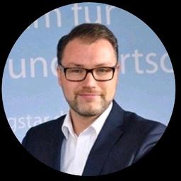 Michael Berthold Breuer - DSA youngstar GmbH - Deutsche Schulmarketing-Agentur - Hamburg