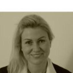 Silke Müller - ATTC Europe Services Ltd. - Frankfurt
