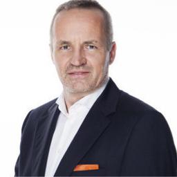 Christian Riesenberger