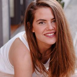 Carla Durisch's profile picture