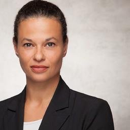 Britt Bolduan's profile picture