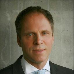 Ralf Müssig - Weidmann Electrical Technology AG - Rapperswil SG