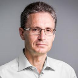 Roland Uffinger - ROMA KG - Burgau