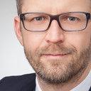 Andreas Horvath - Graz