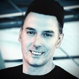 Marco Toscano's profile picture