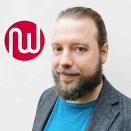 Jan-Erik Andersen - Andersen Webworks - Plau am See
