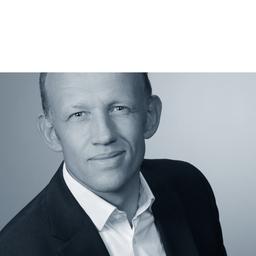 Gervin Schulze