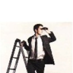 Sebastian Suter's profile picture