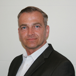 Thorsten Zorn's profile picture