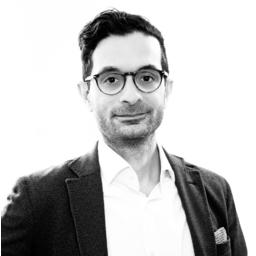 Dipl.-Ing. Arsham Hadiani K. - P3-Group - Stuttgart