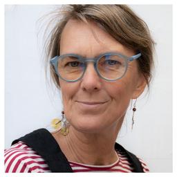 Sandra Dobiasch - Europa-Universität Viadrina - Frankfurt/Oder