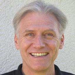 Helmut Faulhaber - Helmut Faulhaber - Wehingen
