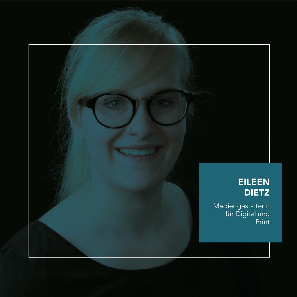 Eileen Dietz's profile picture
