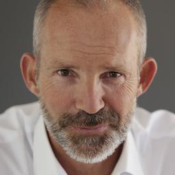 Jörg-Michael Junginger Medientrainer - media advice - Medientraining | Krisenkommunikation | PR-Tools - Mainz am Rhein