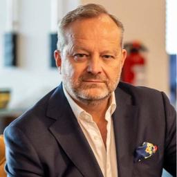 Arne O. Fehrlage - BODFEH Capital Partners AG - München