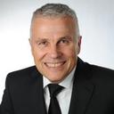 Daniel Suter - Glattbrugg
