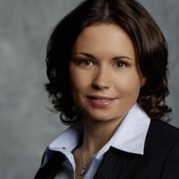 Sabrina Lehfer's profile picture