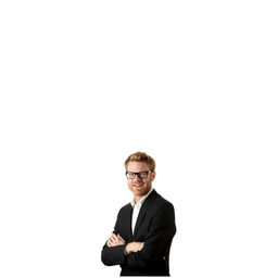 Björn Kötter - Vollpension Medien GmbH - Berlin