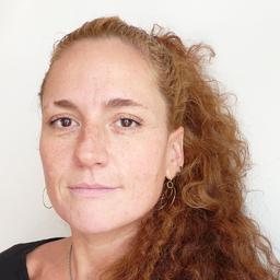 Kathleen Hennemann - KHXX -  Kathleen Hennemann - Hamburg