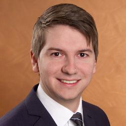Patrick Gangkofner - DRÄXLMAIER Group - Vilsbiburg