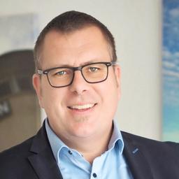 Carsten Effert