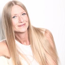 Birgit Brauburger - Potenzialentfaltung für Menschen + Unternehmen. Souverän. Gelassen. Einzigartig. - Rockenberg