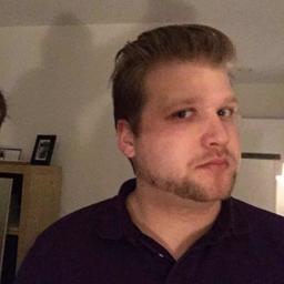 Constantin Dill's profile picture