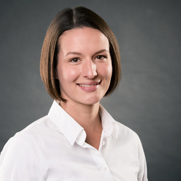 Lea Zurawka - PKS Software GmbH