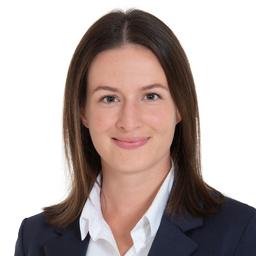 Lea Zurawka