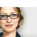 Julia David - Köln