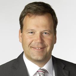 Carsten Kaufmann