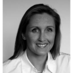 Kathleen Machemehl