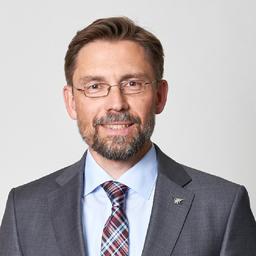 David Südi - Struktur Management Partner GmbH - Köln