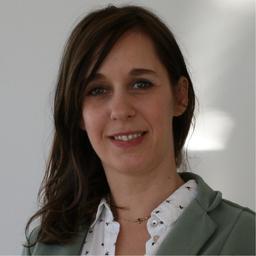 Daniela Falkner