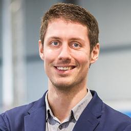Prof. Dr Thomas Ludwig - Universität Siegen - Siegen