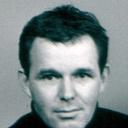 Bernd Schäfer - 82064 Strasslach/Dingharting