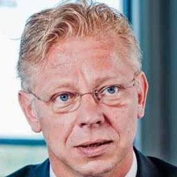 Daniel Dombach - Zebra Technologies - Köln
