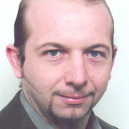 Klaus Buchwald's profile picture