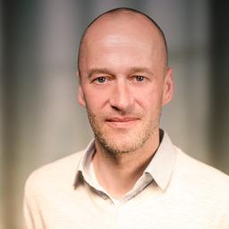 Klaus Falge's profile picture