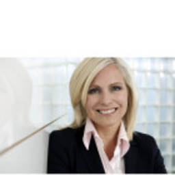 Ing. Martina Rieder-Thurn - IMAGE CONSULTING - Linz