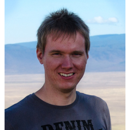 Martin Breck's profile picture